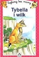 Tybella i wilk
