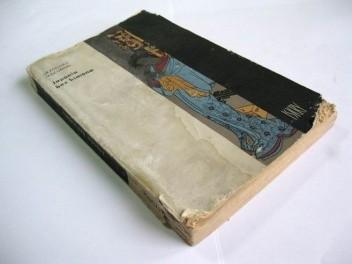 Okładka książki Japonia bez kimona