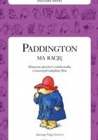 Paddington ma rację