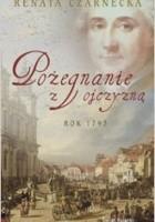 Pożegnanie z ojczyzną: rok 1793