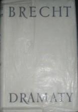 Okładka książki Dramaty tom III