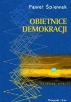 Obietnice demokracji