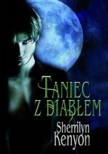 Taniec z Diabłem - Sherrilyn Kenyon