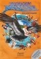 Okładka książki Przygody Jonatana