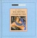 Okładka książki Art déco. Malarstwo i wzornictwo