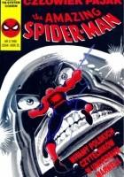 The Amazing Spider-Man 2/1990