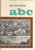 Belgradzkie abc