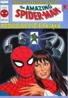 The Amazing Spider-man - Podwójne Życie Pająka
