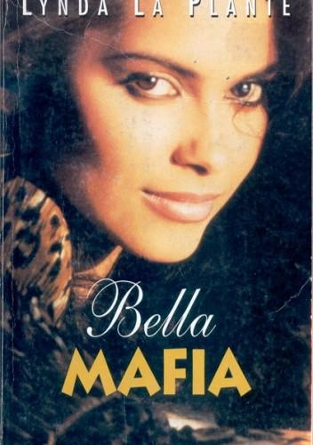 Okładka książki Bella mafia