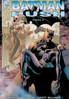 Batman: Hush - Tom 2
