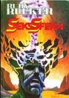SeksSfera