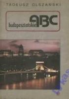 Budapeszteńskie ABC