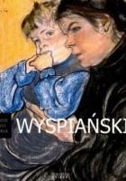 Stanisław Wyspiański [1869-1907]