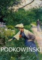 Władysław Podkowiński [1866-1895]