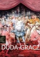 Jerzy Duda-Gracz [1941-2004]