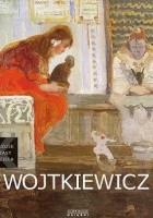 Witold Wojtkiewicz [1879-1909]