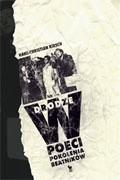 Okładka książki W drodze. Poeci pokolenia beatników