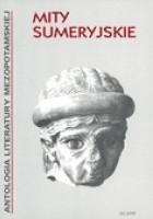 Mity sumeryjskie