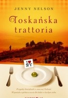 Toskańska trattoria