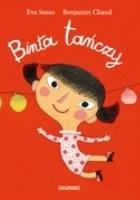 Binta tańczy