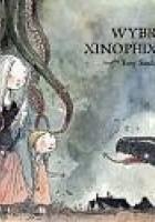 Wybryki Xinophixeroxa