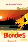 Okładka książki Blondie$