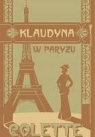 Klaudyna w Paryżu