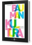 Okładka książki Kultura w płynnej nowoczesności