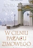 W cieniu Pałacu Zimowego