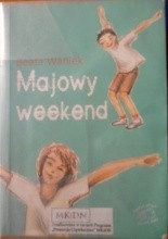 Majowy weekend - Beata Waniek