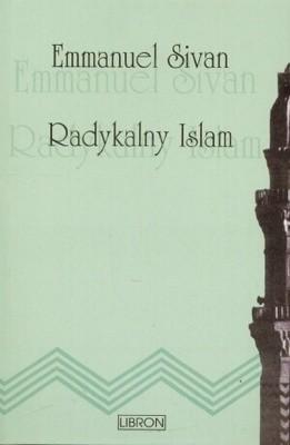 Okładka książki Radykalny islam