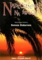 Najszczęśliwsi na świecie. Fascynująca historia Demosa Shakariana