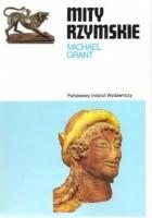 Mity rzymskie