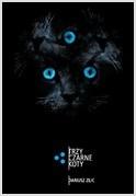Okładka książki Trzy czarne koty