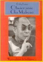 Okładka książki Otwieranie Oka Mądrości