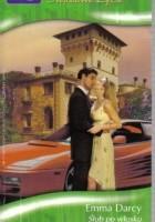 Ślub po włosku