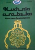 Kuchnia arabska