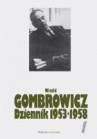 Dziennik 1953-1958