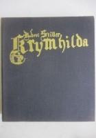 Krymhilda