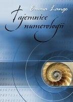 Okładka książki Tajemnice Numerologii