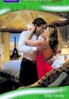 Z księciem w Paryżu