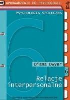 Bliskie relacje interpersonalne