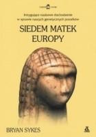 Siedem matek Europy