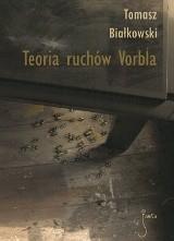 Okładka książki Teoria ruchów Vorbla