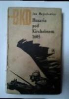 Husaria pod Kircholmem 1605
