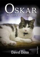 Oskar. Kot, który przeczuwa śmierć