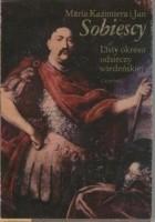Listy okresu odsieczy wiedeńskiej