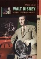 Walt Disney. Czarny Książę Hollywood