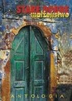 Okładka książki Stare Dobre Małżeństwo. Antologia
