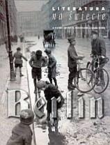 Okładka książki Literatura na świecie nr 08-09/2001 (361-362)